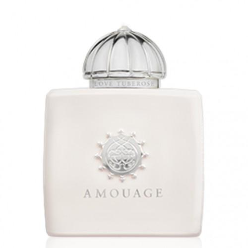 Love Tuberose - Amouage -Eau de parfum