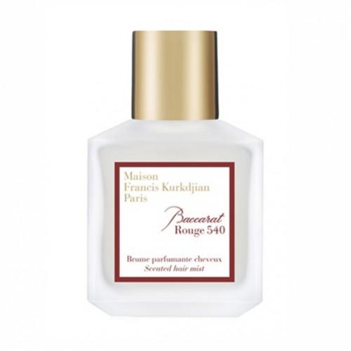 Baccarat Rouge, Brume Pour Cheveux - Maison Francis Kurkdjian -Parfum pour Cheveux