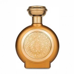 Consort - Boadicea The Victorious -Eau de parfum