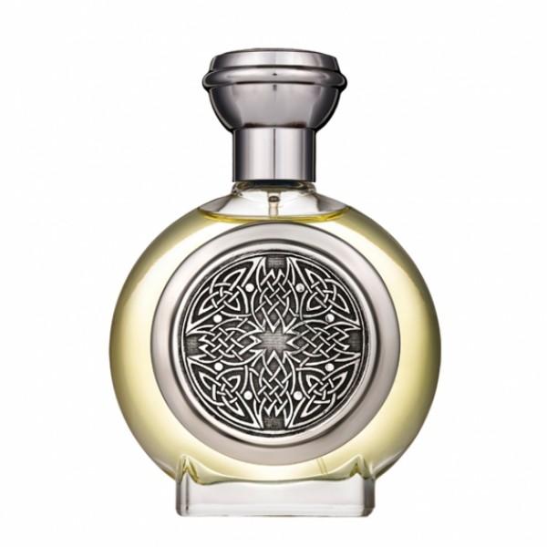 Nefarious - Boadicea The Victorious -Eau de parfum