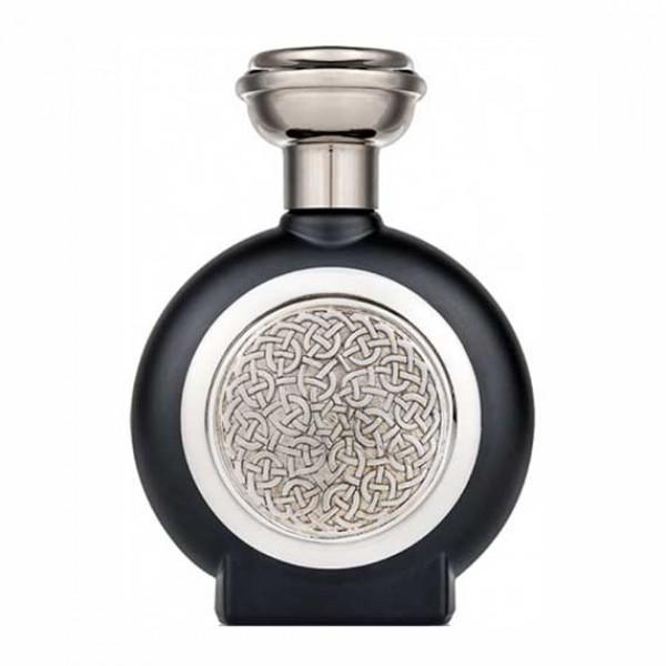 Nebulous - Boadicea The Victorious -Eau de parfum