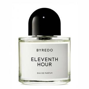 Eleventh Hour - Byredo -Eaux de Parfum