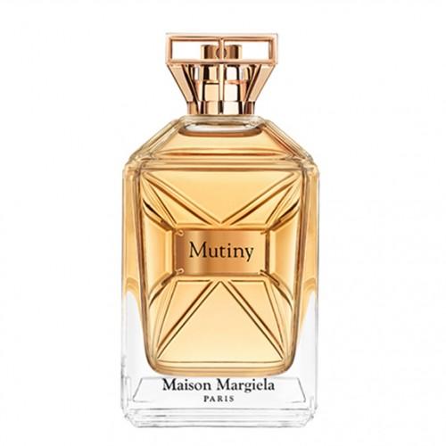Mutiny - Maison Martin Margiela -Eaux de Parfum