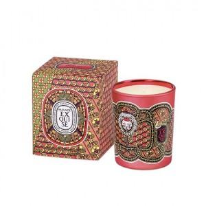 Amande Exquise - Diptyque -Bougie parfumée