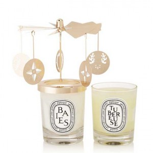 Carrousel - Diptyque -Scented candles