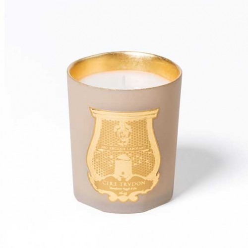 Philae - Cire Trudon -Scented candles