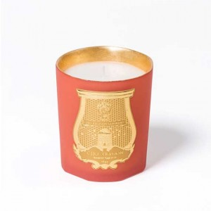 Amon - Cire Trudon -Scented candles