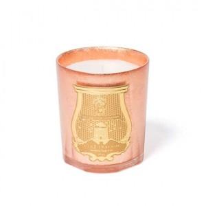 Nazareth - Or Rose - Cire Trudon -Bougie parfumée