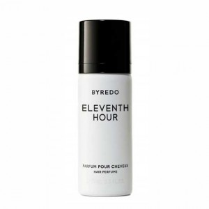 Eleventh Hour - Byredo -Hair Fragrance