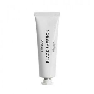Black Saffron - Hand Cream  - Byredo -Hand care