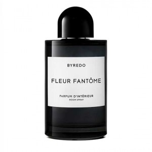 Fleur Fantôme - Home Spray - Byredo -Room fragrances