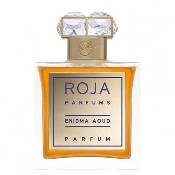 Enigma Aoud Pour Femme - Roja Parfums -Eau de parfum
