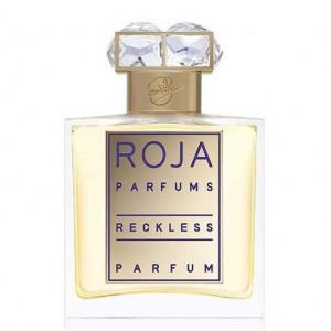 Reckless Pour Femme - Roja Parfums -Eau de parfum