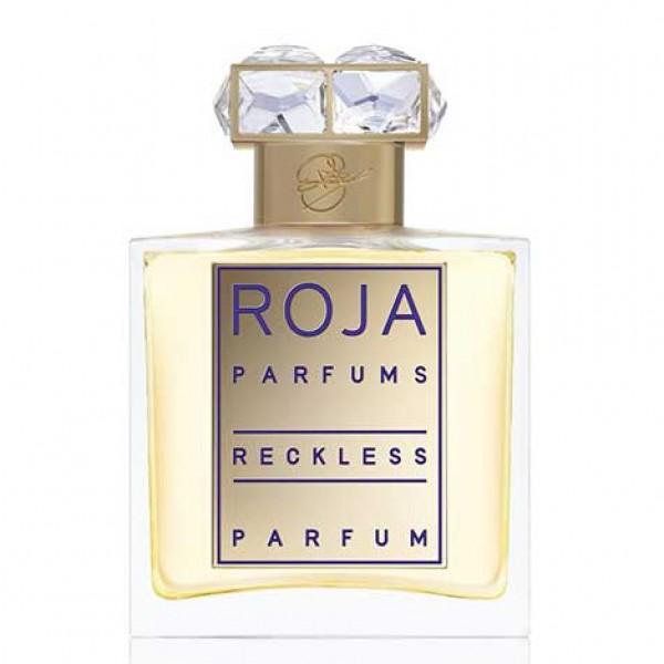 Reckless For Woman - Roja Dove -Eaux de Parfum