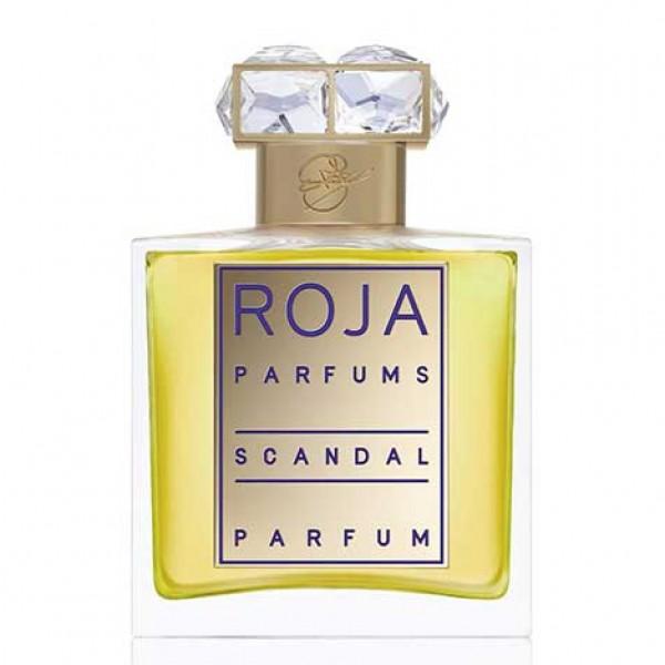 Scandal Pour Femme - Roja Parfums -Eau de parfum