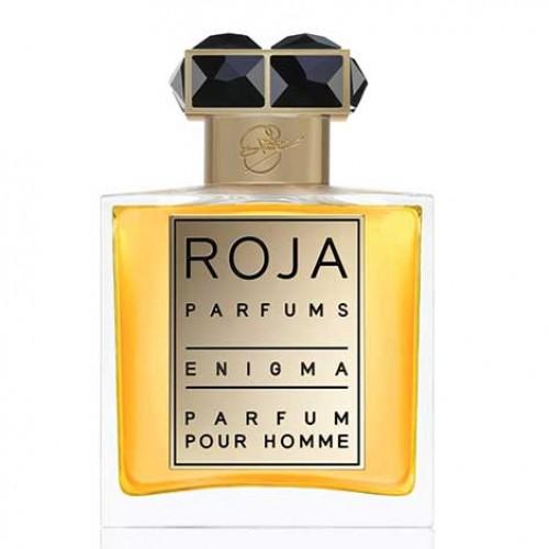 Enigma Pour Homme - Roja Parfums -Eau de parfum