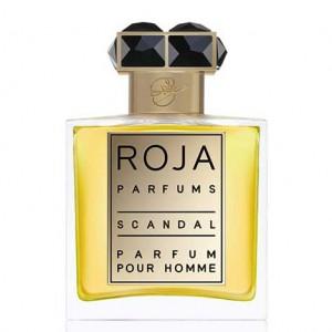 Scandal Pour Homme - Roja Parfums -Eau de parfum