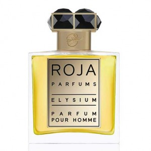 Elysium Pour Homme - Roja Parfums -Eau de parfum