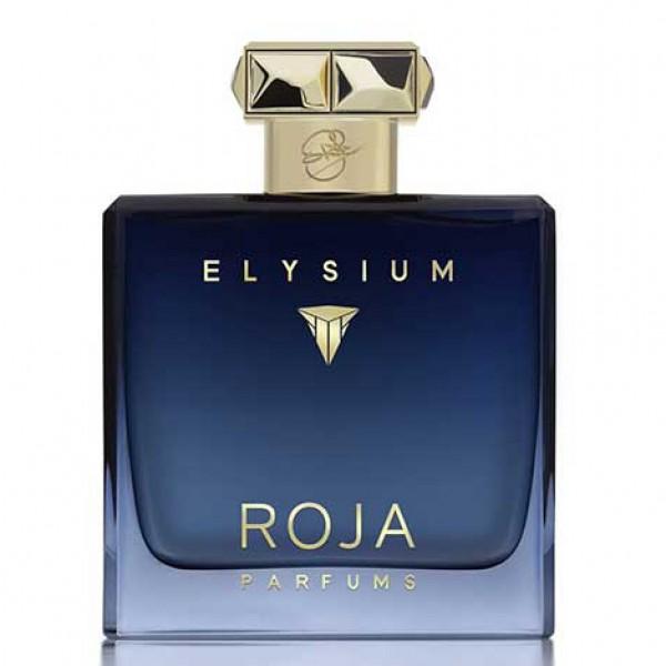 Elysium Pour Homme Parfum Cologne - Roja Parfums -Eau de cologne
