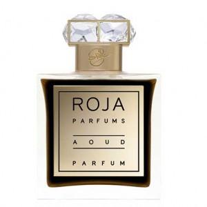 Aoud - Roja Parfums -Eau de parfum