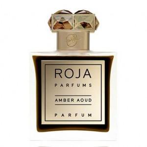 Amber Aoud - Roja Parfums -Eau de parfum