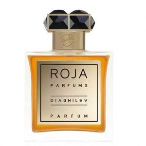 Diaghilev - Roja Parfums -Eau de parfum