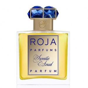 Sweetie Aoud  - Roja Parfums -Eau de parfum
