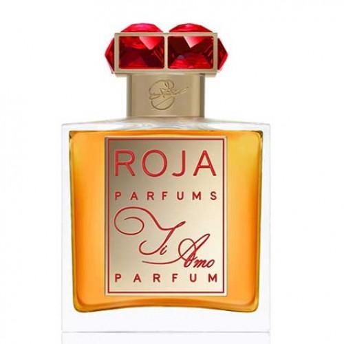 Ti Amo - Roja Parfums -Eau de parfum