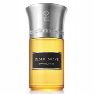 Desert Suave  - Liquides Imaginaires -Eau de parfum