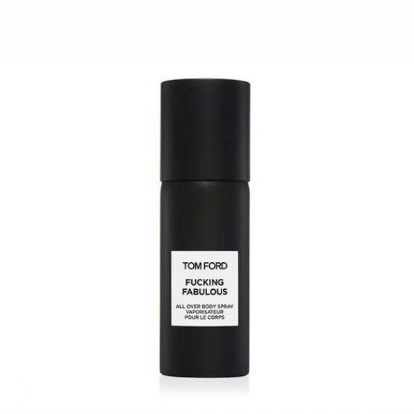 Fucking Fabulous - Tom Ford -Lait hydratant