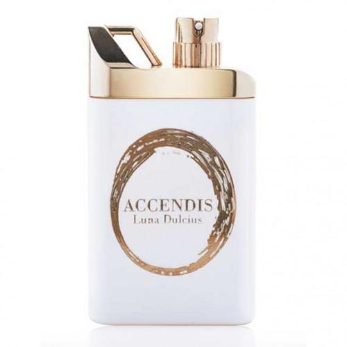 Luna Dulcius - Accendis -Eaux de Parfum