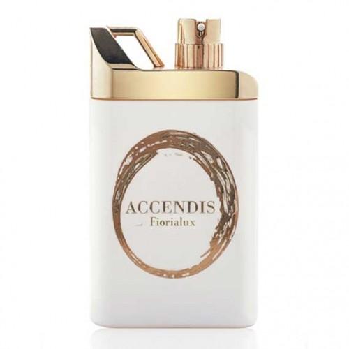 Fiorialux - Accendis -Eaux de Parfum