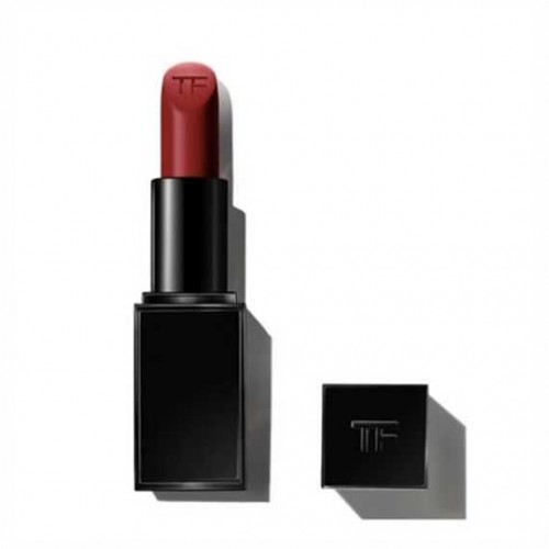 Fucking Fabulous - Tom Ford -Rouge à lèvres