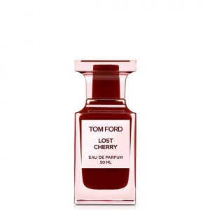 Lost Cherry - Tom Ford -Eau de parfum