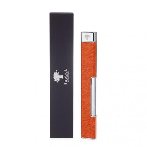Lighter - Orange - Baobab Collection -Lifestyle
