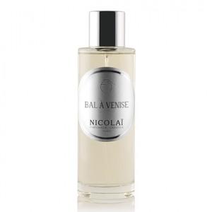 Bal À Venise  - Patricia De Nicolai -Parfum d'ambiance