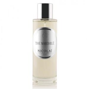 Thé Narghilé - Patricia De Nicolai -Parfum d'ambiance