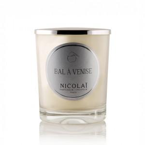 Bal À Venise - Patricia De Nicolai -Scented candles