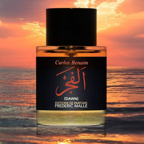 Dawn - Editions De Parfums Frederic Malle -Eau de parfum