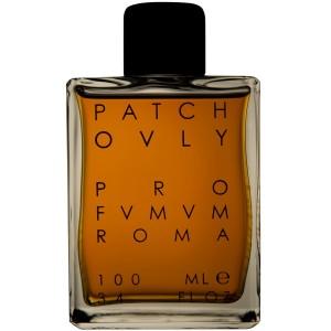 Patchouly - Profumum Roma -Extrait de parfum