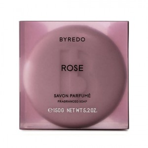 Rose - Byredo -Hand care