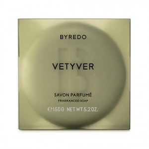 Vetyver - Byredo -Hand care