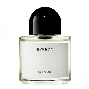Unnamed - Byredo -Eau de parfum