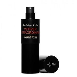 Vetiver Extraordinaire - Editions De Parfums Frederic Malle -Eau de parfum