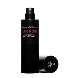 Une Rose - Editions De Parfums Frederic Malle -Eau de parfum