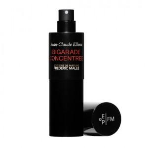 Bigarade Concentrée - Editions De Parfums Frederic Malle -Eau de parfum