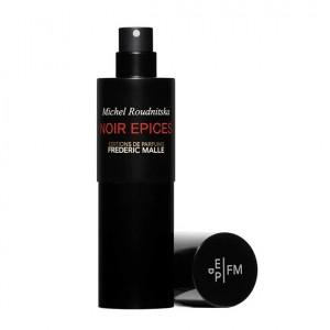 Noir Épices - Editions De Parfums Frederic Malle -Eau de parfum