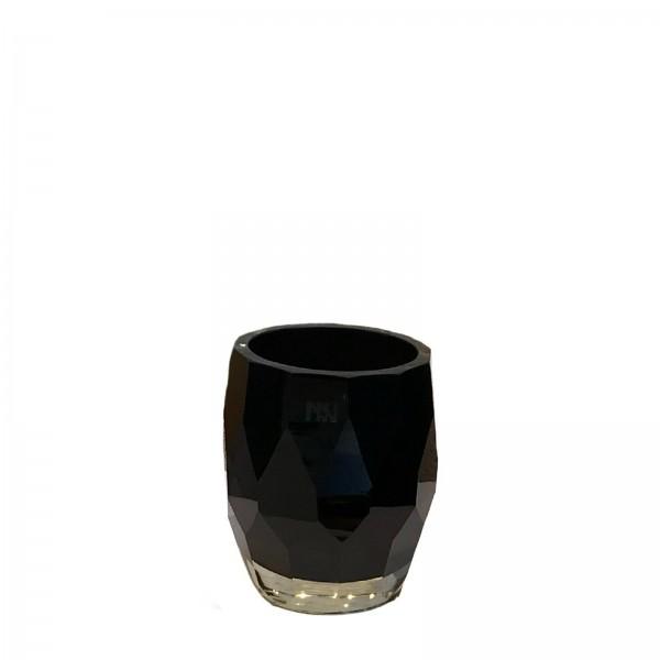 Jewel Black M - Sunset - Onno -Bougie parfumée