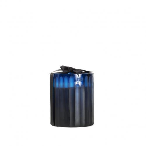 Royal Blue S Zanzibar - Onno -Bougie parfumée