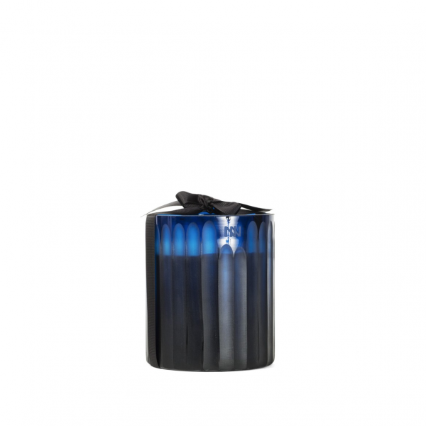 Royal Blue S Zanzibar - Onno -Scented candles